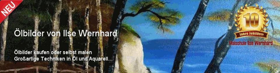 ilsewernhard-Oelbilder-slide3.png