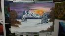 2013-01-18-Malkursbild (2)