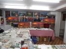 Malkurs 11-3-2012 Ilse Wernhard Kursbild