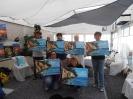 Malkurs 12-10-2012 Ilse Wernhard Kursbild