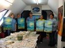 Malkurs 12-9-2009 Ilse Wernhard Kursbild