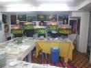 Malkurs 17-3-2013 Ilse Wernhard Kursbild
