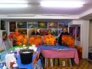 Malkurs 22-4-2012 Ilse Wernhard Kursbild