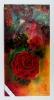 Rosen Ilse Wernhard Ölbild 10511