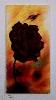 Rose Ilse Wernhard Ölbild 10227