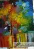 einfach malen oelspachtelkurs 043-1467