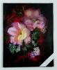 Blumenstrauss Jenkins Art Ölbild 10503