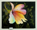 Lilie Jenkins Art Ölbild 10169