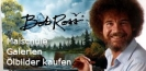 bob-ross-joy-of-painting_malschule_innerbild1