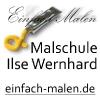 malschule-facebook logo